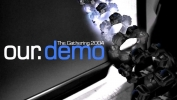 This demo was ranked as 1st in Combined Demo at The Gathering 2004 in Norway. The demo is made by Outracks.