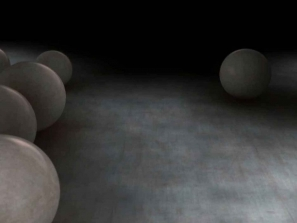 2011: spheres on a plane