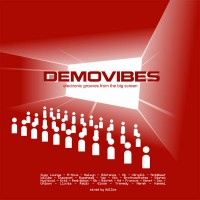 Demovibes 1 - Slow motion realms (2004)