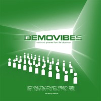 Demovibes 2 - The turbo breakbeat revenge (2004)