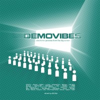 Demovibes 4 - Visible channels (2005)
