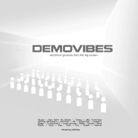 Demovibes 5 - The mod inside (2006)