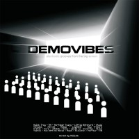 Demovibes 6 - Decode the decade (2006)